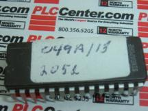WEST INSTRUMENTS 250347049A10