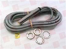 TURCK ELEKTRONIK BI2-G12-AP6X-50MM