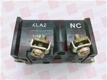 EATON CORPORATION E30KLA2