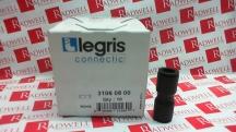 LEGRIS 3106-08-00