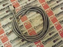 ELECTRO CONNECT LT-27-2E-15