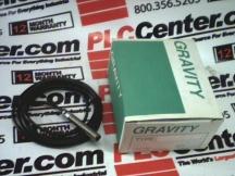 GRAVITY SC0801-P