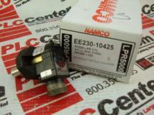 NAMCO EE230-10425