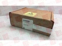 FANUC 8104-AO-IP