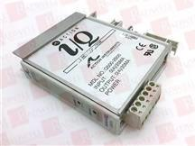 INVENSYS Q500-2B00