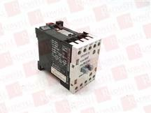 SCHNEIDER ELECTRIC 8502-PD2.10E-V02