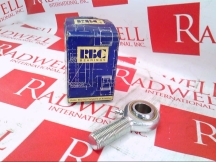 RBC BEARINGS HM12G