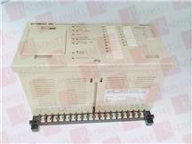 OMRON 3G2S6-CPU35