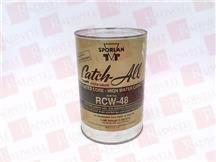 PARKER RCW-48