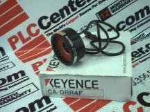 KEYENCE CORP CA-DRR4F
