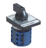 SALZER M220-61199-107M1