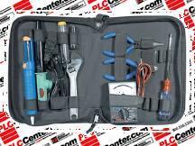 MCM ELECTRONICS 22-8815