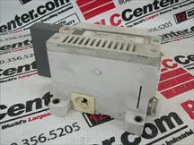 SMC VQ2201-5W