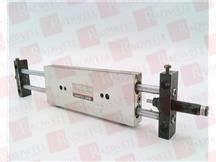 SMC NCDPX2N10-300