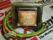 STANCOR P-8397