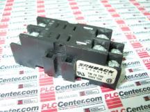 SCHRACK TM-78-700