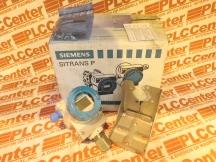 SIEMENS 7MF4033-1BA10-2BB6-Z