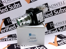 RADWELL VERIFIED SUBSTITUTE 800T-PA16G-SUB