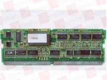 FANUC A20B-2900-0380