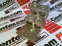 CMC UTILITY PRODUCTS 4ABV750-1