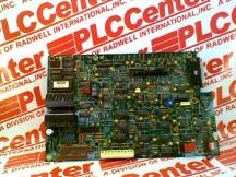 ACSYS PC04435-75