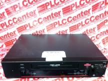VICON VCR496
