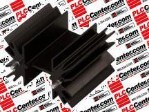 AAVID THERMAL TECHNOLOGIES 529802B02500G