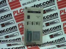 OMRON C500-PRW05
