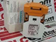 SIEMENS 3SE3240-6XB