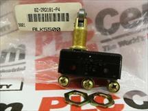 SELECTA BZ-2RQ181-P4