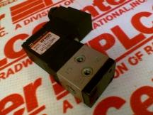 SMC VF1120-5GB-01N