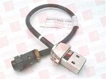 FANUC A660-2003-T719-L450R0