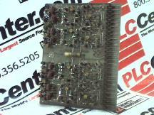 FANUC IC3600LBCA1