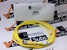 RADWELL VERIFIED SUBSTITUTE KD5-SIM122SUB