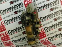 FANUC IC28001619-BM11F