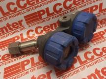 MAGNETROL 705-501A-111