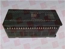 FANUC IC200UDR064