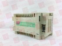 IDEC FC1A-C2A1E