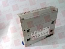IDEC FC3A-N16B1