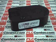 US DIGITAL E5D-1000-197-I-COVER