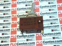 NIHON INTER ELECTRIC S-1B