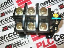 FUJI ELECTRIC TR-6N-54-80A