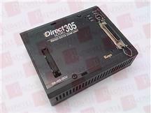 AUTOMATION DIRECT D3-422-DCU