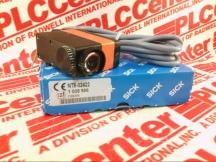 SICK OPTIC ELECTRONIC NT8-02422