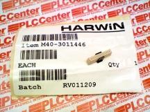 HARWIN M40-3011446