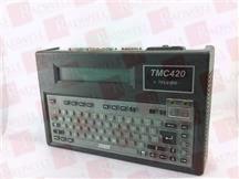 TELESIS TECHNOLOGIES TMC420P