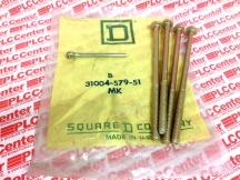 SCHNEIDER ELECTRIC 31004-579-51