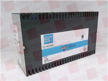 AUTOMATION DIRECT PS24-500D