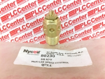 NYCOIL 80230