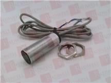 SCHNEIDER ELECTRIC XSA-J10713